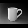 MUGS Traditional Mug/6 SPO