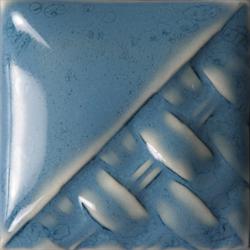 OPAL BLUE - Pint (Cone 6 Glaze)