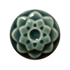 FOG - Pint (Cone 6 Glaze)