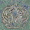 ROBBIN'S EGG - Pint (Cone 6 Glaze)
