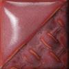 RASPBERRY MIST - Pint (Cone 6 Glaze)