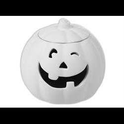 SEASONAL Little Jolly Jack-O-Lantern/4 SPO