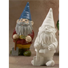 KIDS SMALL GNOME/4 SPO