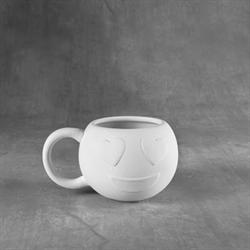 MUGS Love Mug/6