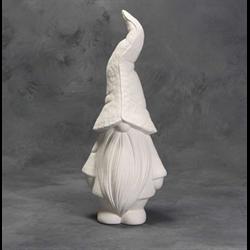 Nordic Gnome - Sven (Casting Mold) SPO