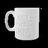 MUGS Wee Bit Irish Mug/6 SPO