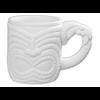 MUGS Tiki Mug/4 SPO