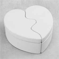 BOXES BFF Box/6 SPO
