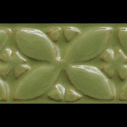 LUSTROUS JADE - Pint (Cone 6 Glaze)