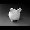BANKS Little Piggy Bank/6
