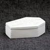 BOXES SKELETON BOX/6 SPO