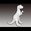 KIDS Tyrannosaurus/4 SPO