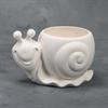 Snail Planter (Casting Mold) SPO