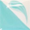 LIGHT BLUE SPRUCE - Pints