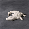 Medium Walligator (Casting Mold) SPO