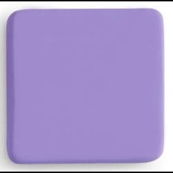 Purple Party Paint Acrylics, Pint