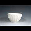 BOWLS Medium Scoop Shop Bowl/6 SPO