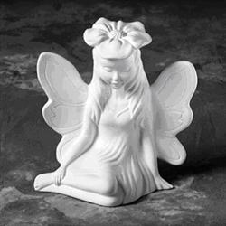 KIDS Resting Fairy/6 SPO