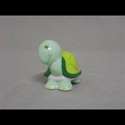 KIDS Turtle/12 SPO
