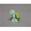 KIDS Turtle/12 SPO