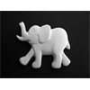 ADD-ONS Elephant//12 SPO