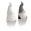 KIDS TALL HATTED GNOME/6 SPO