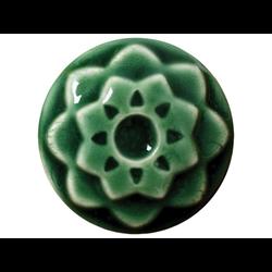 JADE - Pint (Cone 6 Glaze)