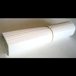 Firing Paper/10