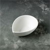 BOWLS Small Tear Drop Bowl/6 SPO