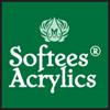 SS Softee Acrylics