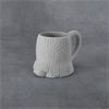 MUGS Turtle Mug 16 oz/6 SPO