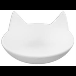 BOWLS Cat Bowl/8