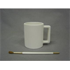 MUGS TRAD.SQUARE HANDLE MUG/12 SPO