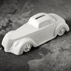 BANKS Tight Roadster Bank/6 SPO