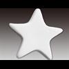 ADD-ONS Small Star//12 SPO