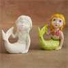 KIDS MERMAID PARTY ANIMAL/8 SPO