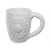 MUGS Sunflower Mug/6 SPO