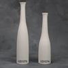 """12"""" Bottle Vase (Casting Mold) SPO"""