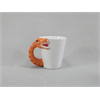 MUGS Raptor Mug/6 SPO