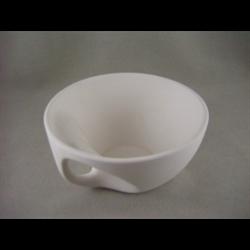 MUGS Bowl with Handle/4 SPO