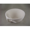 MUGS Bowl with Handle/4 SPO