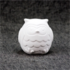 KIDS Little Owl/6 SPO