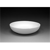 BOWLS Chef's Choice Sm Serv Bowl/4 SPO
