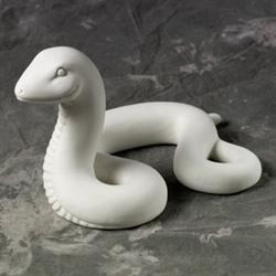 KIDS Rainforest Snake/6 SPO