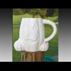 SEASONAL Jack-o-Lantern Mug/4 SPO