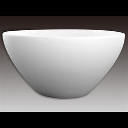 BOWLS The Essential Bowl/6 SPO