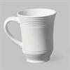 Pottery Mug (Casting Mold) SPO