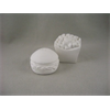 KITCHEN Burger & Fries Salt and Pepper Shakers/8 SPO