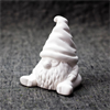KIDS Gnosey Little Gnosey Gnome/6 SPO