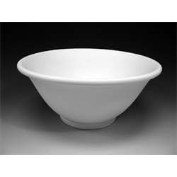 BOWLS Coupe Serving Bowl/3 SPO